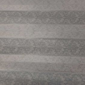 Tapu Grey Decor Tile 20 x 60cm