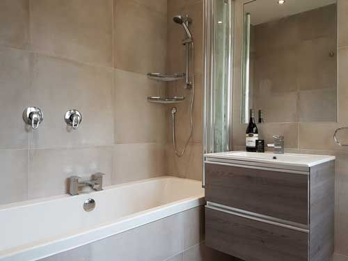 Kiwi Complete Bathrooms Ltd